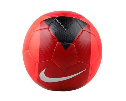 NIKE Phantom Veer Football Rood