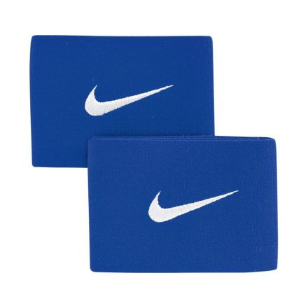 NIKE Guard Stay Blauw/Wit