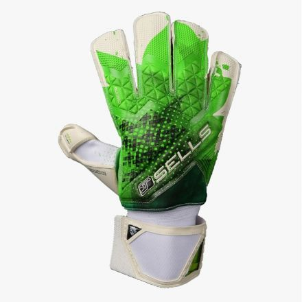 SELLS Pro Touch Sward Guard