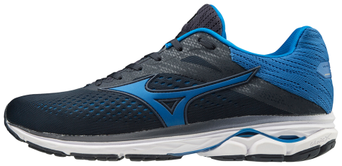 MIZUNO Wave Rider 23 Men's