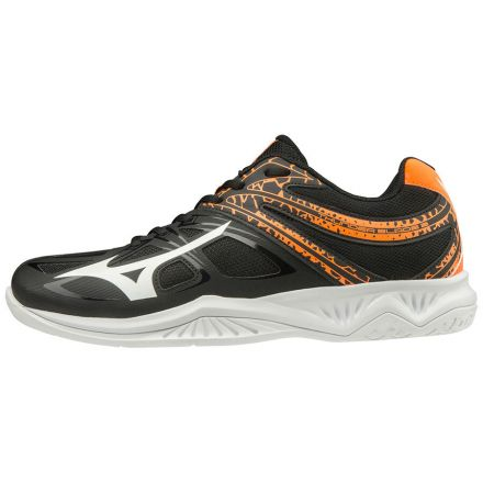 MIZUNO Thunder Blade 2 Men's