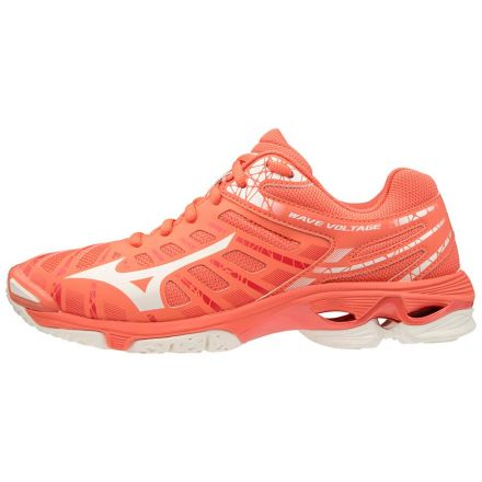 MIZUNO Wave Voltage Women's