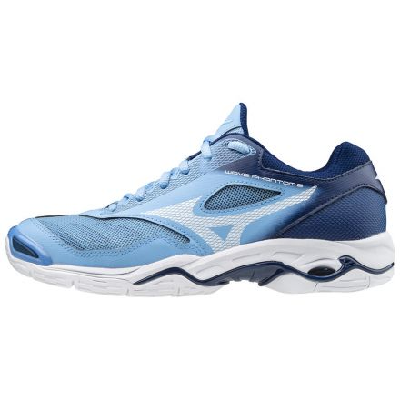 MIZUNO Wave Phantom 2 Women's