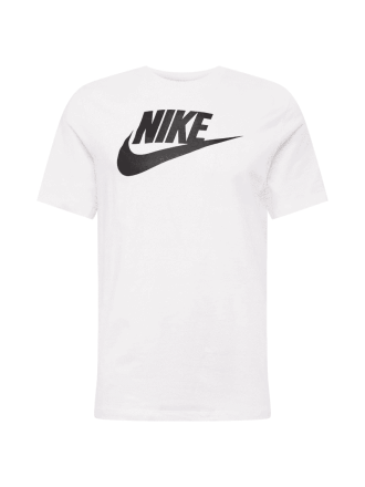NIKE Sportswear Men T-shirt