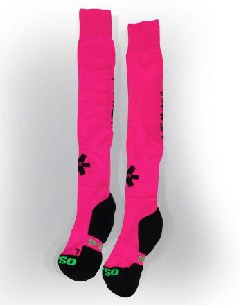 OSAKA Sox Pink