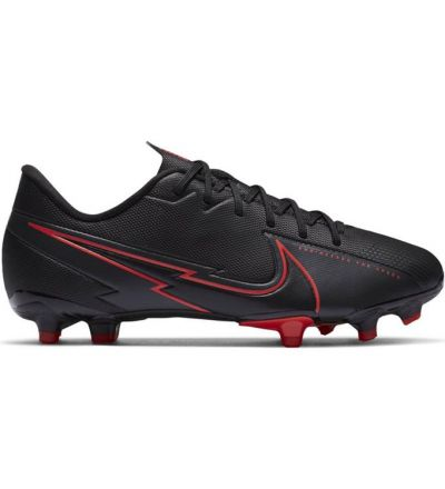 NIKE Mercurial Vapor FG/MG JR