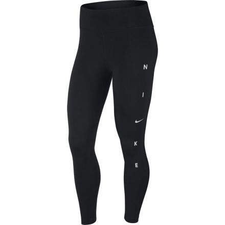 NIKE One Tight GRX 7/8