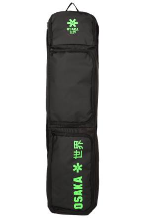 OSAKA Sports Large Stickbag Iconic