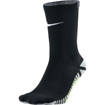 NIKEGRIP Strike Light Crew FTW Sock