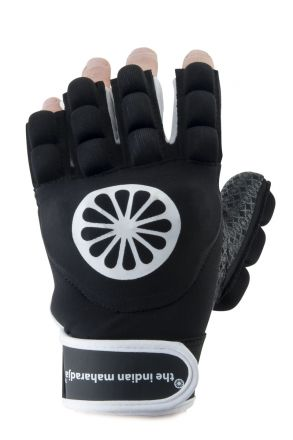 INDIAN MAHARADJA Glove Shell Foam HF