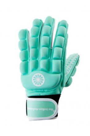 INDIAN MAHARADJA Glove Foam Full