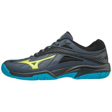 MIZUNO Lightning Star Z4 Jr.