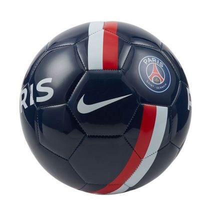 NIKE PSG Supporters Bal