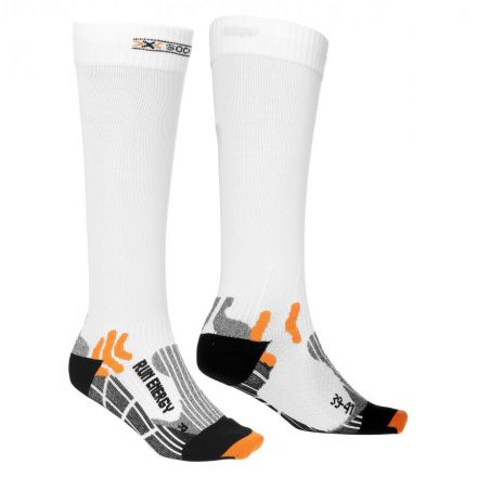 X-SOCKS Run Energizer Wit