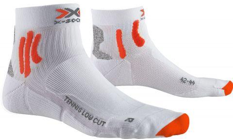 X-SOCKS Tennis Socks