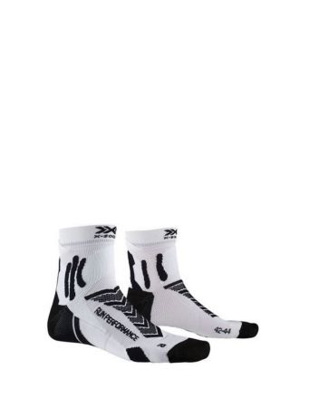 X-SOCKS Run Performance Socks Wit