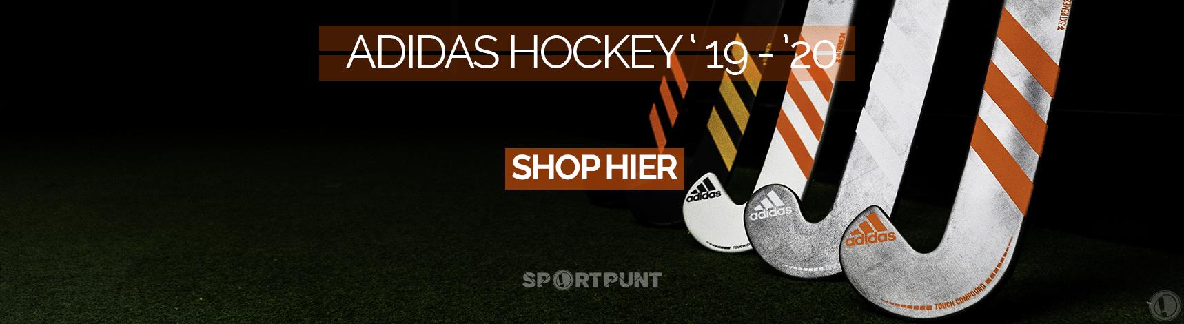 Adidas Hockey '19-' 20