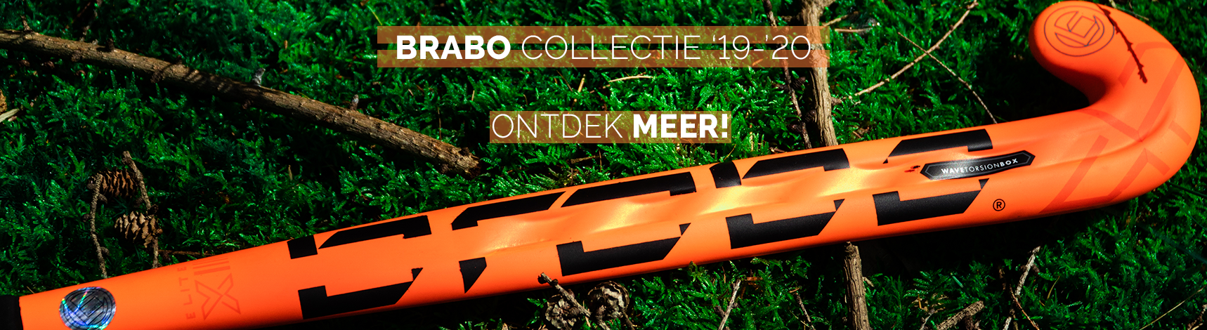 Brabo Collectie